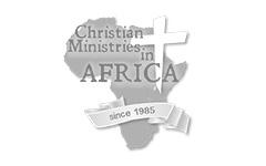 ChristianMinAfrica