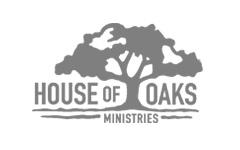 house of oaks