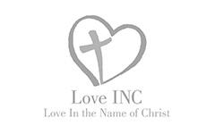 love inc