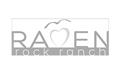 raven ranch