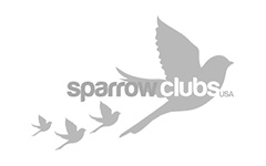 sparrow clubs