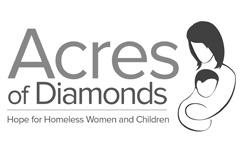 Acres