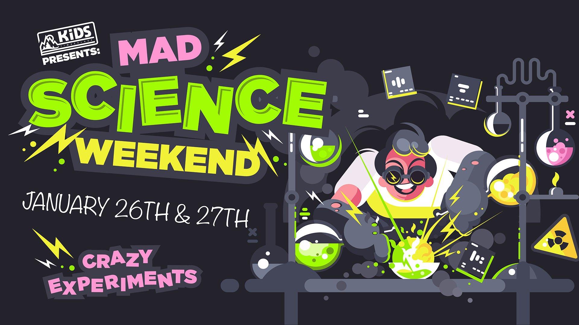 2019_01_Mad Science Redmond
