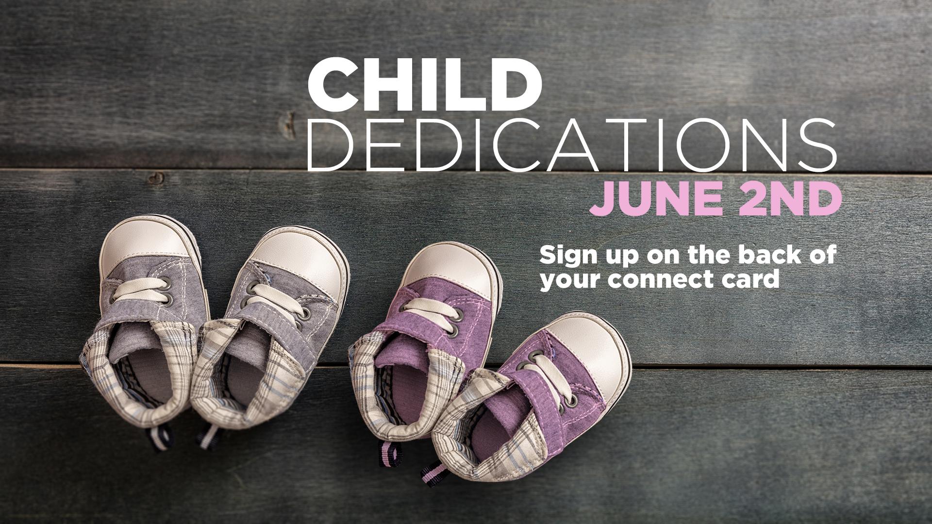 2019_04_Child Dedication copy
