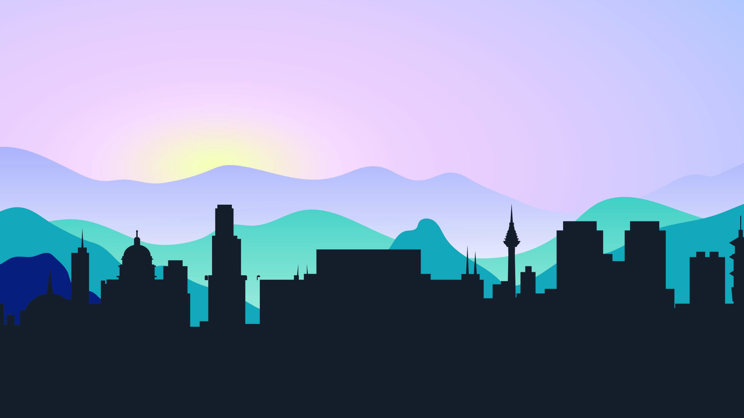 Background no logo-01.jpg