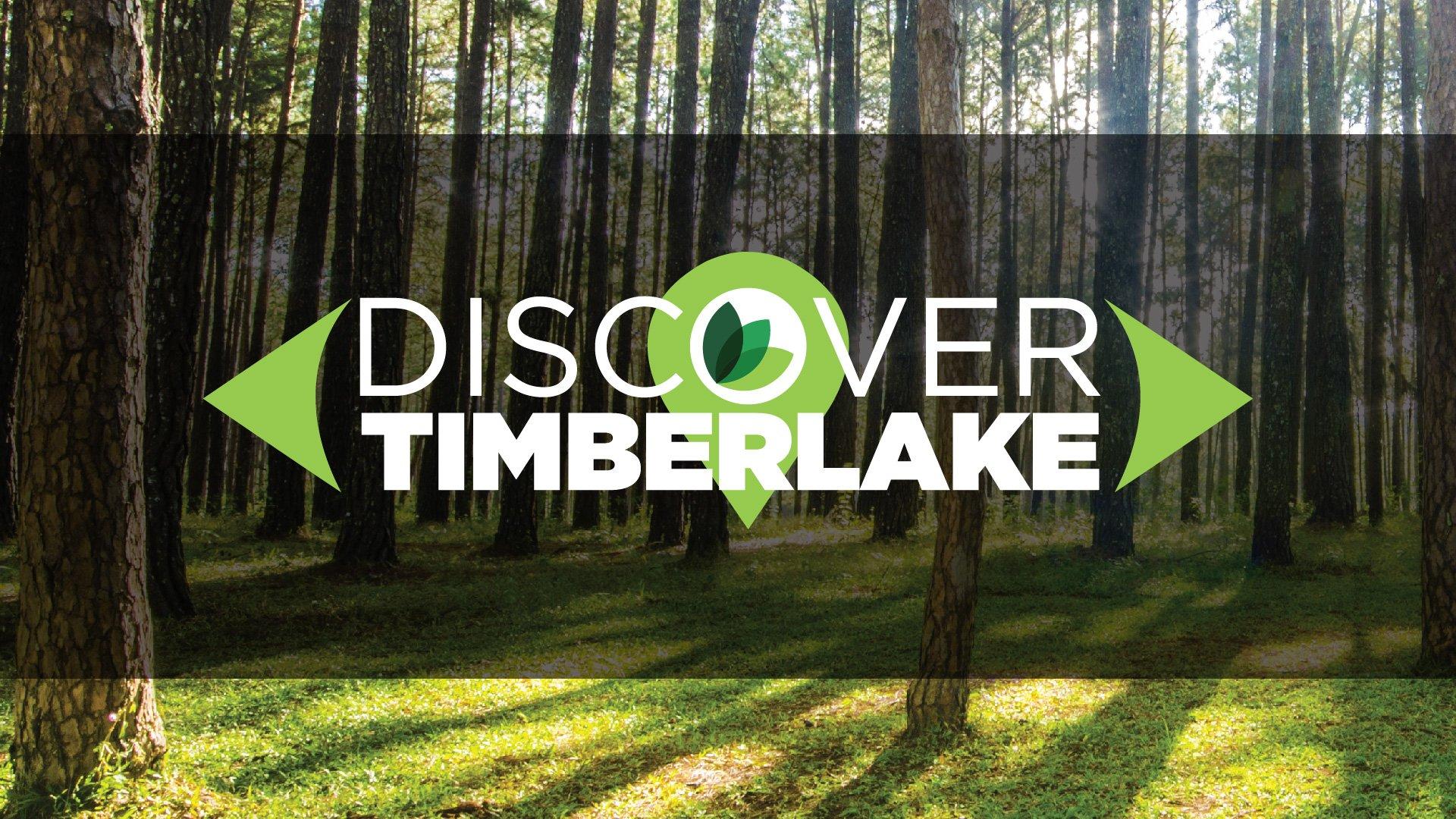 Discover Timberlake no info 1920x1080-01