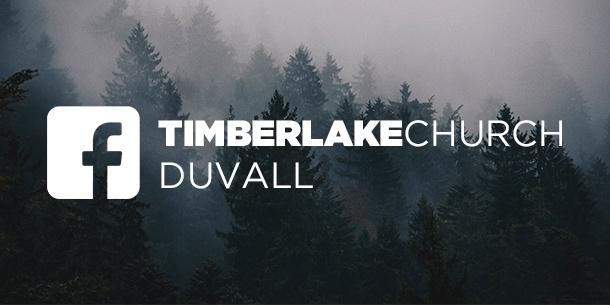 Duvall Button