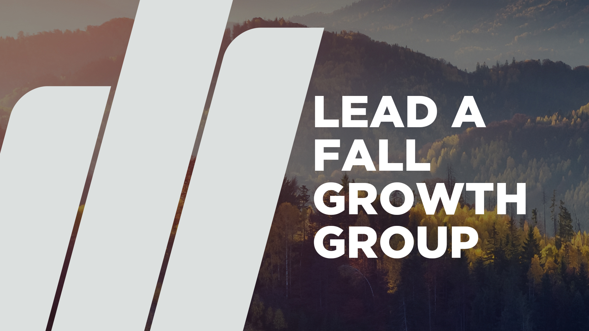 Fall GG Leaders web2