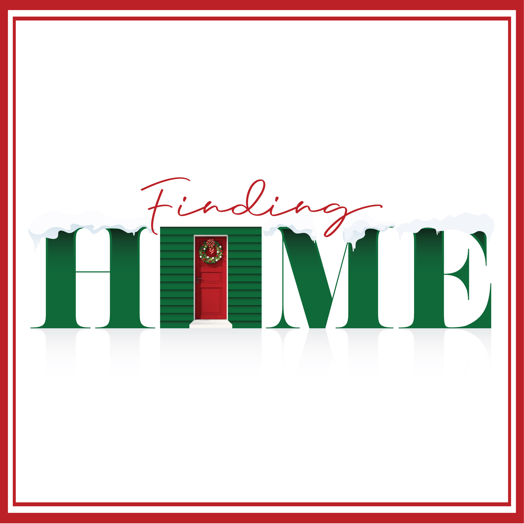 Finding Home square-web-01