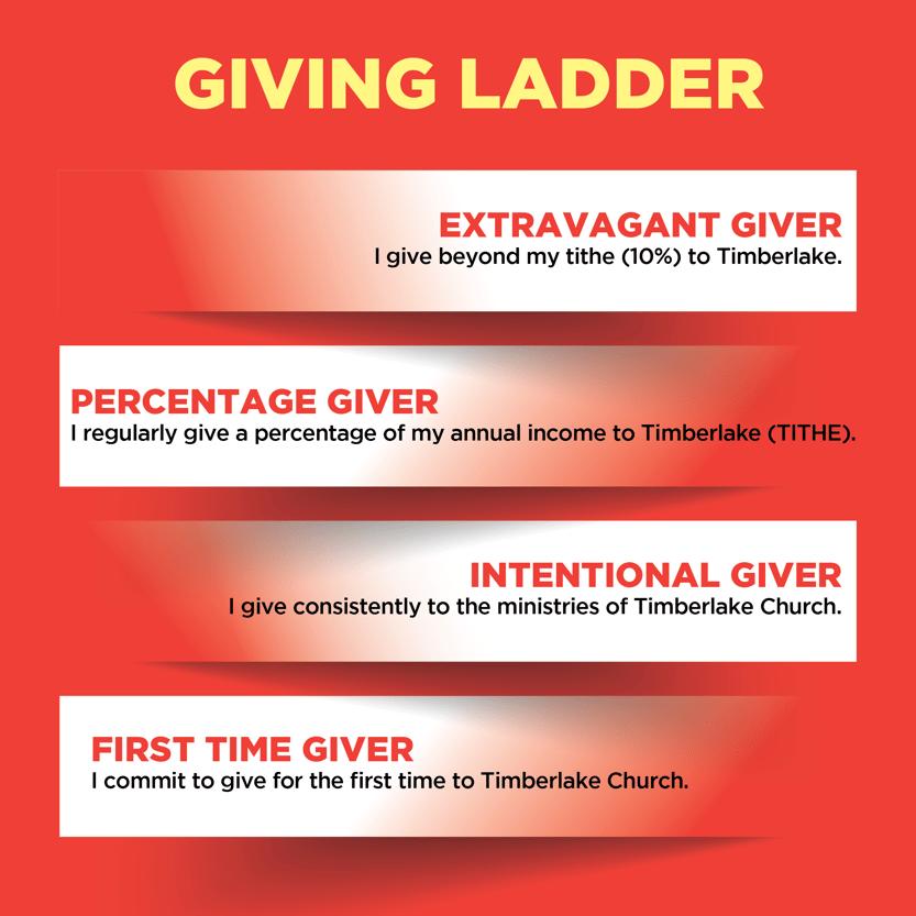 Giving Ladder-012