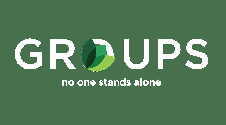 Groups Logo New White-01-01
