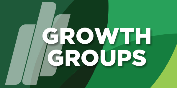 Growth Groups 16x9