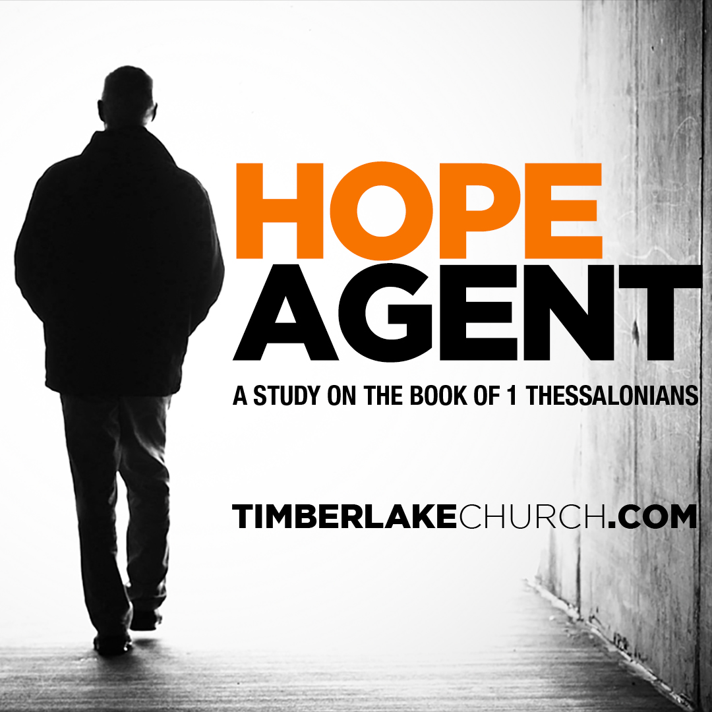 Hope Agent 650x650-1