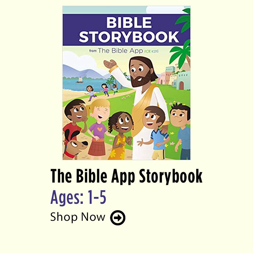 Kids Bible__1