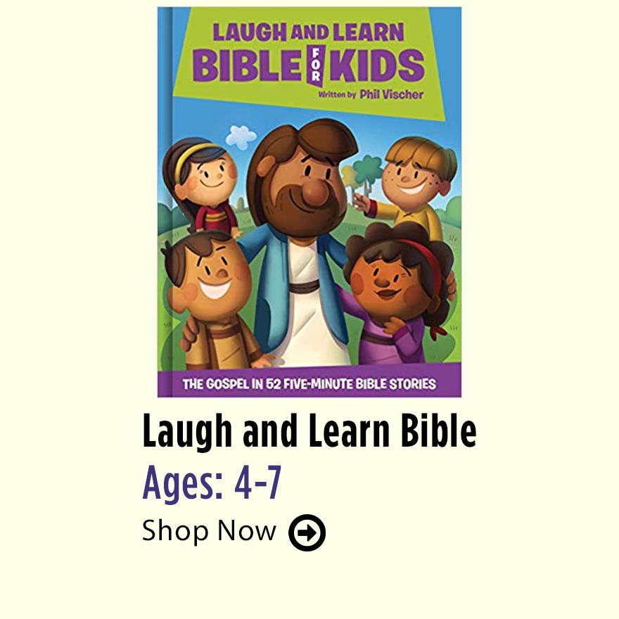 Kids Bible__2