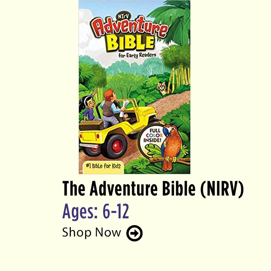 Kids Bible__3
