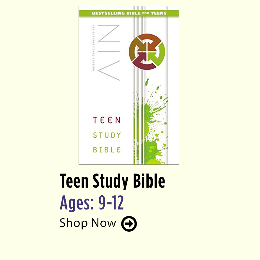 Kids Bible__4
