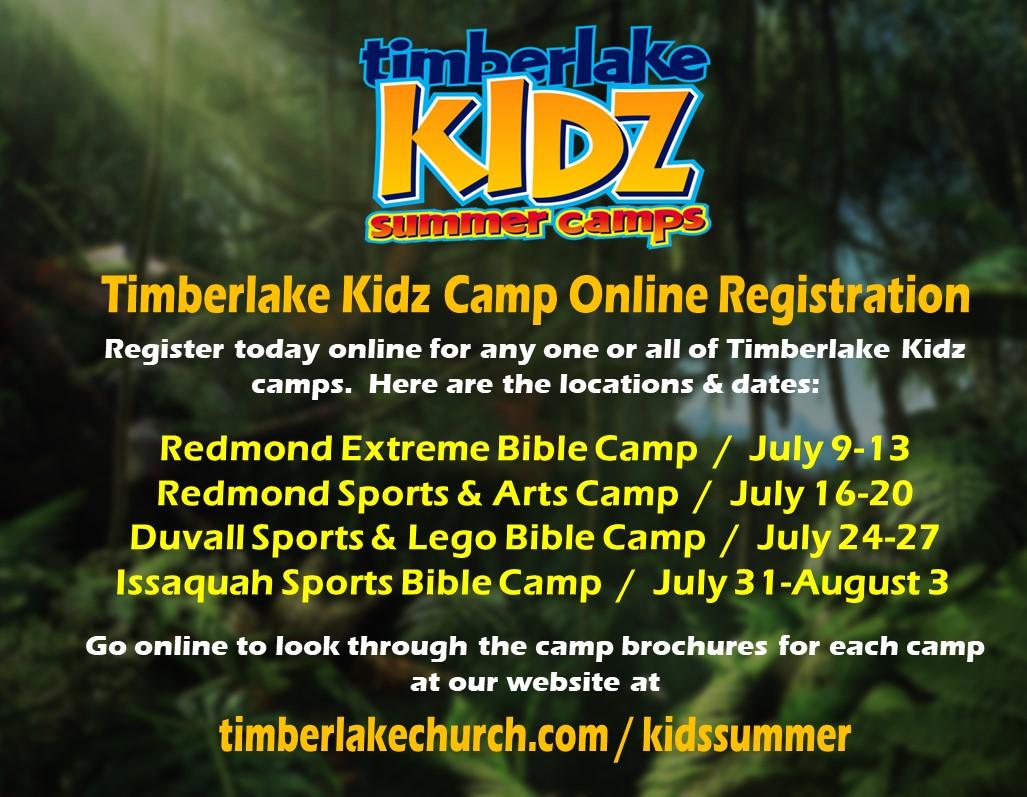 Kidz Camp 2018 Website.jpg