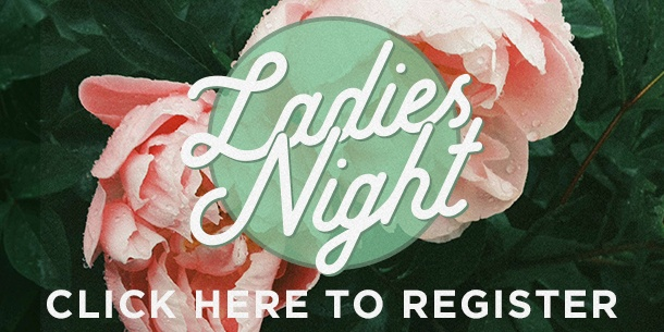 Ladies_Night_Click_here.jpg