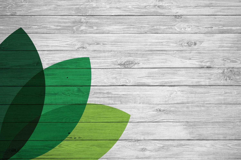 Leaf_Logo_Header.jpg