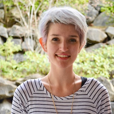 Lindsey Mielke.jpg