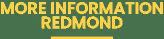 More info Redmond-1