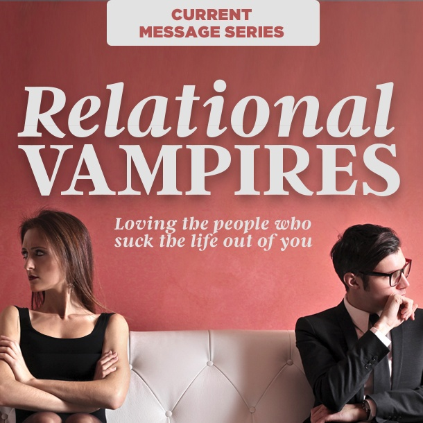 Relational Vampires Web Large Current