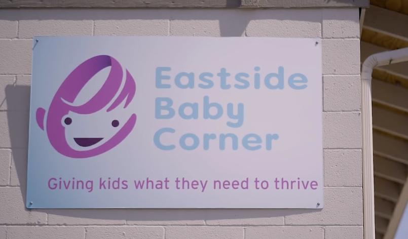 Eastside Baby