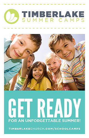 Summer Camp Booklet Web Cover