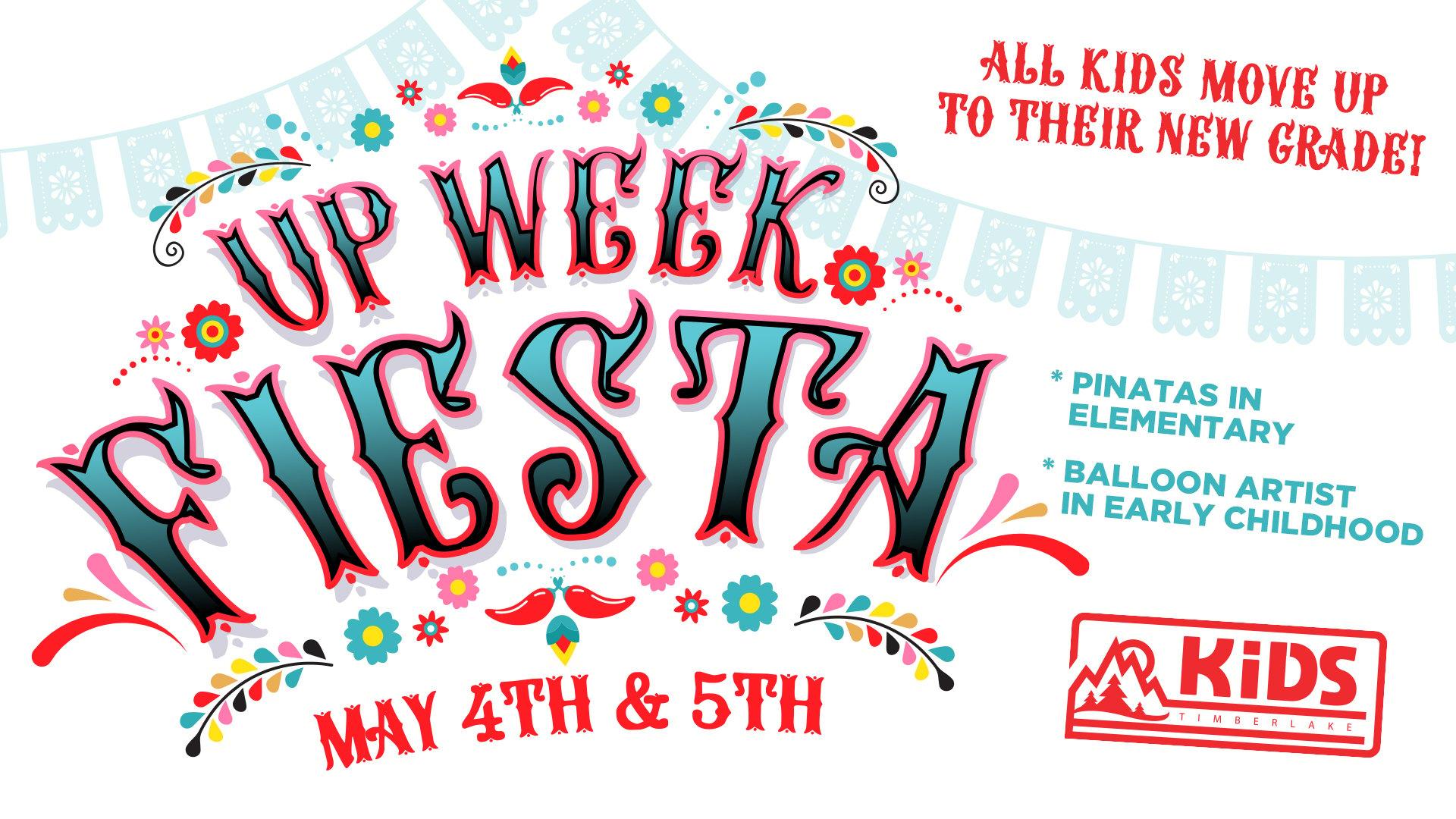 Up Week Fiesta_RED16x9