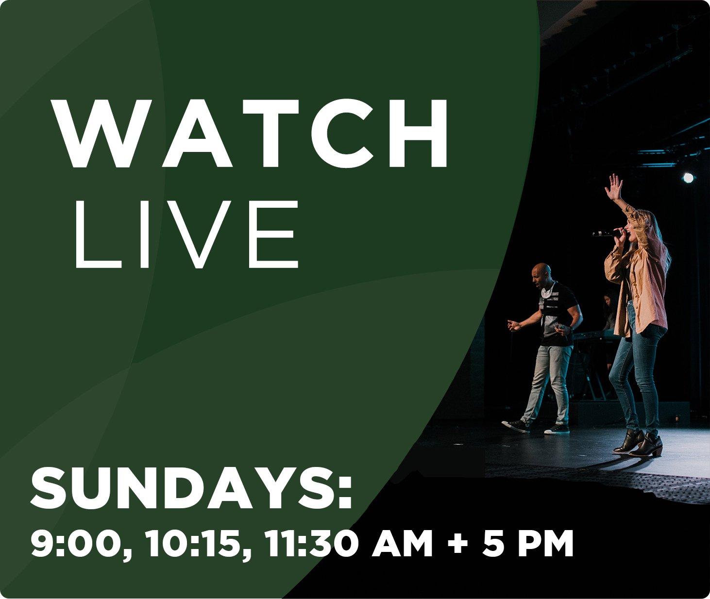 WATCH-LIVE--2