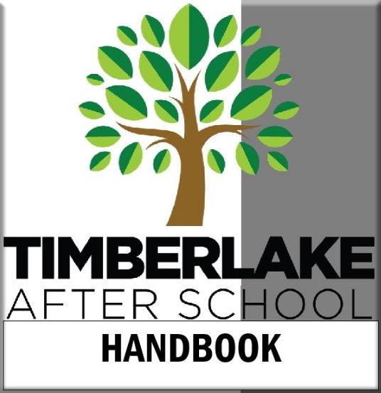 afterschool_handbook.jpg