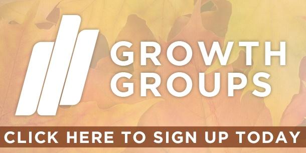 fall_growth_group_web_block.jpg