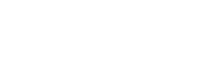 Timberlake Christian Preschool Logo-WHITE-01