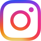 instagram-new-color-flat