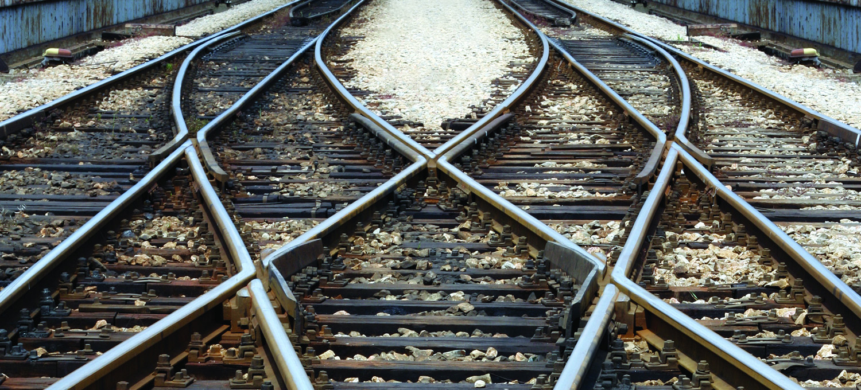 railroad1header.jpg