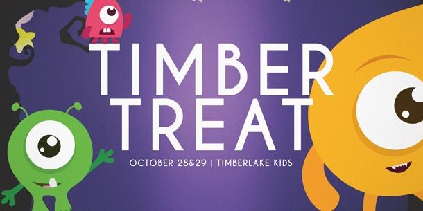 timber treat 2017 rec.jpg