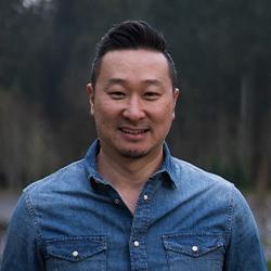 David Choi t